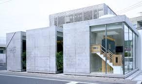 dental office architect. Fab 40: Dental Clinic, Himeji. Architecture Office Architect N