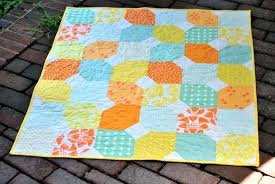 Baby Quilt Patterns Cool Lovely Free Patterns For Baby Quilts Gallery Quilt Pattern Designs