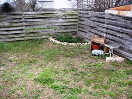 Round rock gardens Pertaining Small Backyard Rock Gardens And Small Backyard Ideas Round Rock Garden Musiquemakerscom Small Backyard Rock Gardens And Cool Backyard Rock Garden Design For