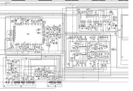 m wiring diagram m52 wiring harness diagram m52 image wiring diagram m52 engine wiring diagram wiring diagrams and schematics