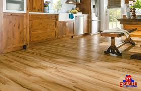 professional armstrong vinyl plank flooring