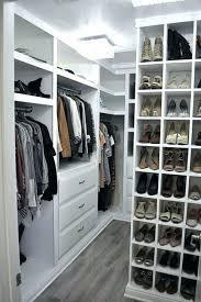 very small closet ideas small walk in closet ideas exquisite cool walk closet design ideas