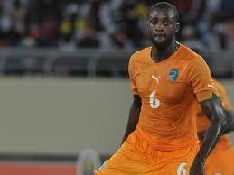Yaya Touré incertain