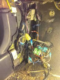 honda crv wiring issue honda tech p 20161216 214152 jpg views 152 size 1 86 mb