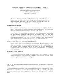 0 calificaciones0% encontró este documento útil (0 votos). Example Of Research Paper Using Imrad