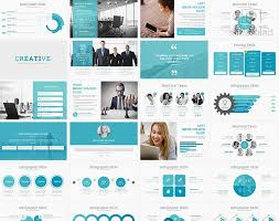 presentation template designs best powerpoint templates designs of 2019 slidesalad updated