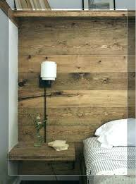 barn wood wall ideas barn wood wall ideas the right basement wall barn wood wall ideas