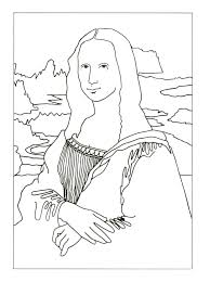 Enchanted Coloring Pages At Getdrawingscom Free For Personal Use