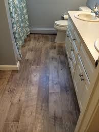 chic vinyl flooring reviews wood planks