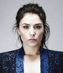 Jessie ware is working with kylie minogue.the 'spotlight' hitmaker and the australian pop queen hit it off when they recorded an episode of the former's 'table manners' podcast last year. Jessie Ware Festival Tickets Festicket