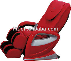 massage chair price. 2015 cheap deluxe massage chair/ogawa chair price - buy chair,deluxe chair,ogawa product on alibaba.com i