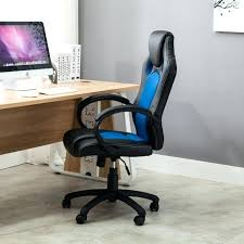 comfortable office furniture. Race Car Office Furniture Amazing Comfortable Desk Chair For Gaming Chairs Design