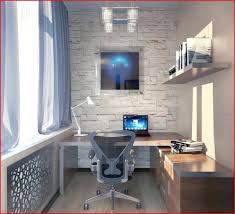 office at home design. Home And Furniture Design Small Office Layout Ideas  Awesome Cute House. At E