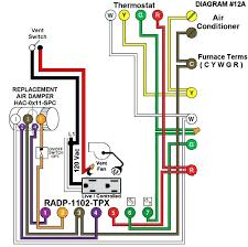 fan light switch wiring and connecting a ceiling fan hampton bay fan rh crisalide info hampton bay ceiling fan wiring color code 3 sd fan switch diagram