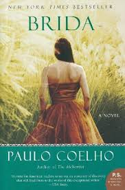 best paulo coelho books ideas the alchemist  brida 1