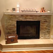 Living Room Borders 3alhkecom A Stupendous Stone Fireplace Mantels Accompanied By The