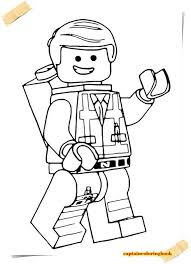 180 Free Printable Lego Coloring Pages Brain Power Boy Printable