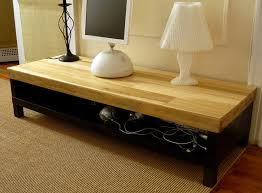 tv stand ikea hack. revived lack tv table tv stand ikea hack s
