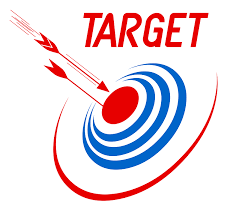 Image result for TARGET PEOPLE