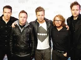 one republic. Simple One One Rep Love Intended Republic C