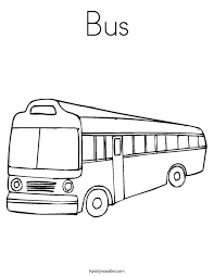 Small Picture Bus Pictures To Colour Magic School Bus Coloring Pagesjpg Pages
