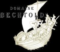 Výsledek obrázku pro Domaine Bechtold