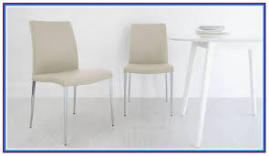 modern leather dining chairs australia
