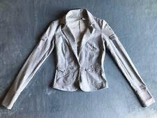 <b>Женские куртки Armani Exchange</b> купить на eBay США с ...