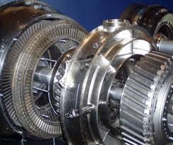 understanding the operation of a gas turbine engine turbine engine mechanic turbine engine mechanic