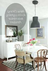 dining area lighting. Dining Table Pendant Light Dinning Room Lighting Bedroom  Ideas Chandelier Area