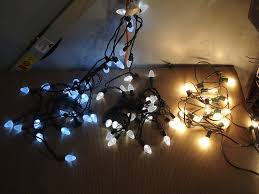 cool indoor lighting. warm led christmas lights can be extended end to low power consumption cool touch indoor lighting 0