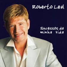 Roberto Leal - ROBERTO_LEAL_F