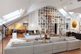 amazing designer living rooms brilliant amazing living room couches and furniture ideas brilliant big living room