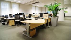 flat pack furniture company. simple flat office furniture assembly mike davies is your flat pack  throughout flat pack company