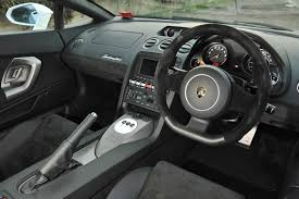 gallardo interior 2013. 2013 lamborghini gallardo lp5604 interior dashboard steering wheel a