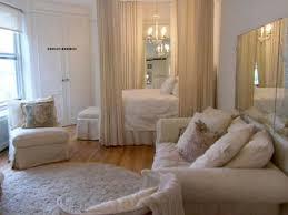 Furniture Coco Island Furniture Home Design New Simple To Coco