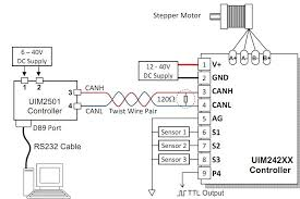 nema 17 stepper motor wiring nema image wiring diagram nema 17 stepper motor wiring diagram solidfonts on nema 17 stepper motor wiring