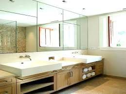 bathroom mirror wall mount with extension arm bathroom mirror wall cabinets mount with extension arm mirrors