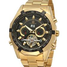 best gold watches for men best watchess 2017 best gold watches for men collection 2017
