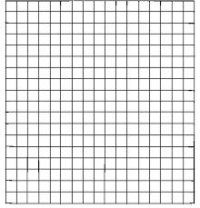 Free Graph Paper Print Under Fontanacountryinn Com