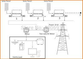 grid tie solar array wiring diagram wiring diagram libraries 500w grid tie solar wiring diagram wiring diagrams scematic500w grid tie solar wiring diagram wiring diagram