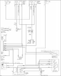 suzuki sidekick wiring diagram suzuki image wiring 95 suzuki sidekick wiring diagram documents on suzuki sidekick wiring diagram