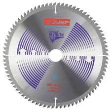 «<b>Пильный диск Зубр</b> Эксперт <b>Точный</b>-<b>МУЛЬТИ</b> рез 255х30мм ...