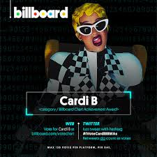 Billboard Hot 100 Singles Chart 2018 Mp3 Torrent Torrent
