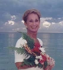 JoAnn Smith Allen - Affinity Funeral Service | Richmond VA Funeral Home