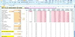 Track Grocery Spending Spreadsheet Best Of Expense Tracking Form And