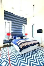 girls bedroom area rugs area rugs for teen girls s area rug sizes area rugs for
