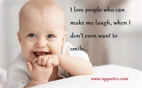 Beautiful Quotes For Babies Best Of Cute Quotes On Baby Love Hover Me