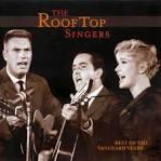 Rooftop Singers