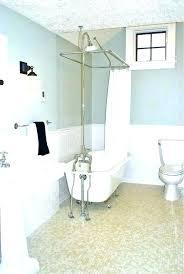 how to replace bathroom floor vinyl tiles various much til